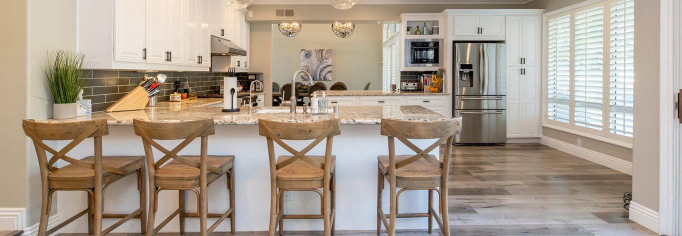 Comment vendre rapidement votre maison