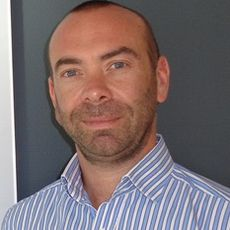 Arnaud VERFAILLE