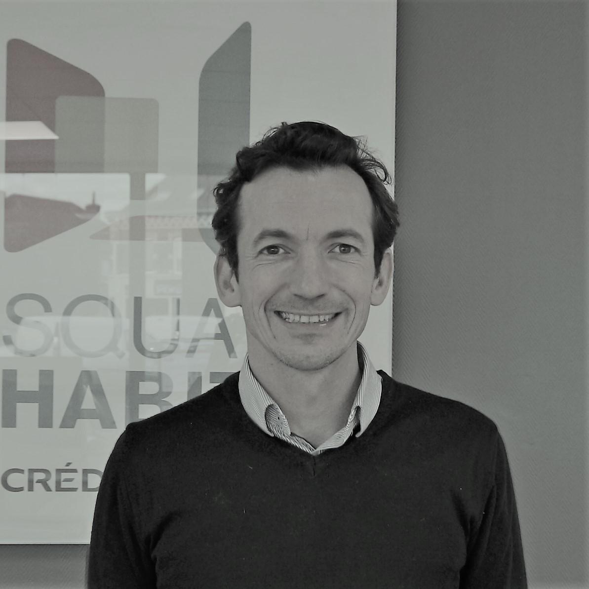 Emmanuel MERLIN