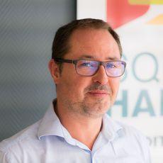 Olivier MULIER
