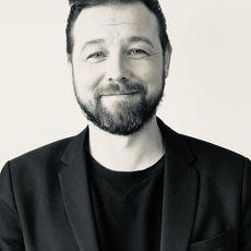 Vincent FOUQUART