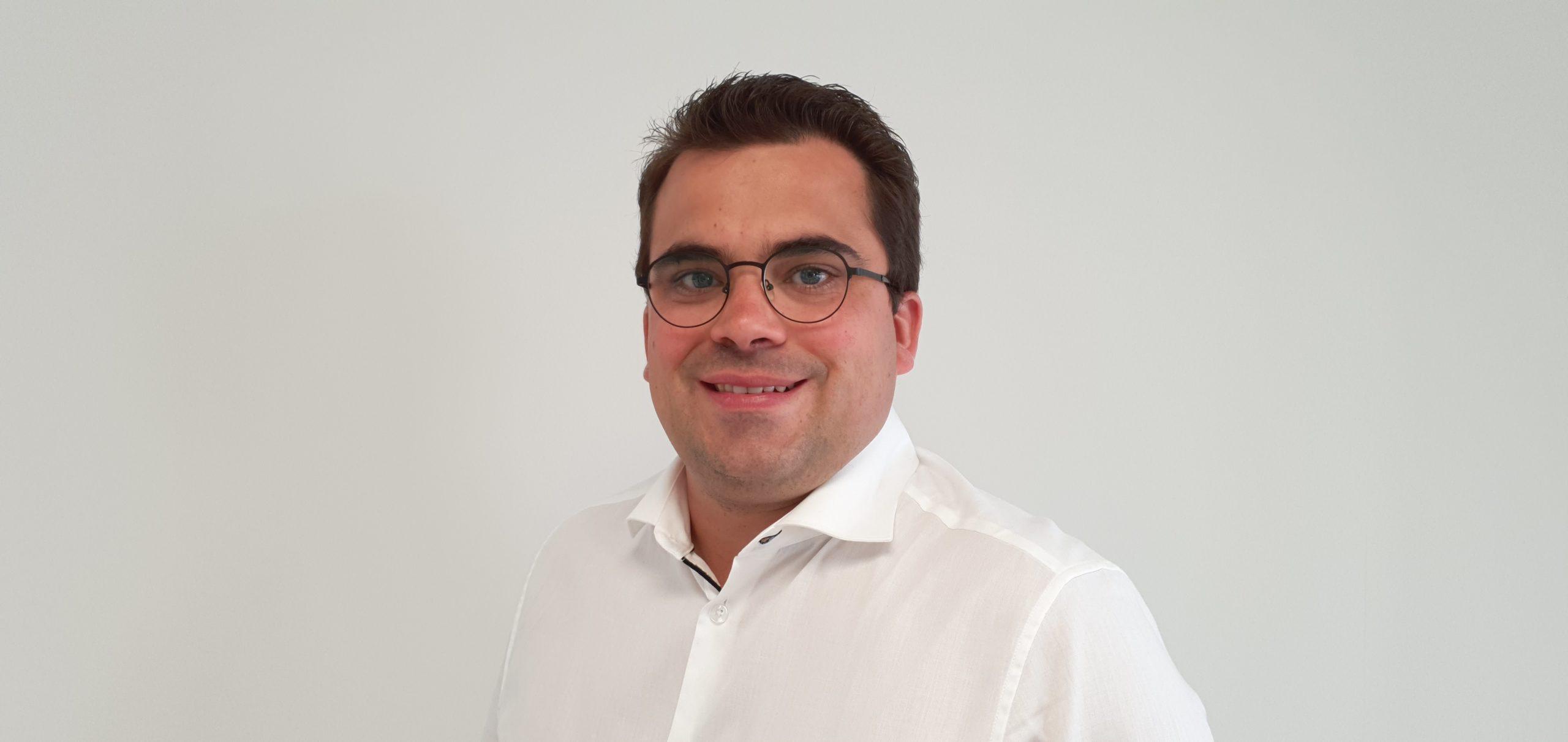 Julien COULON
