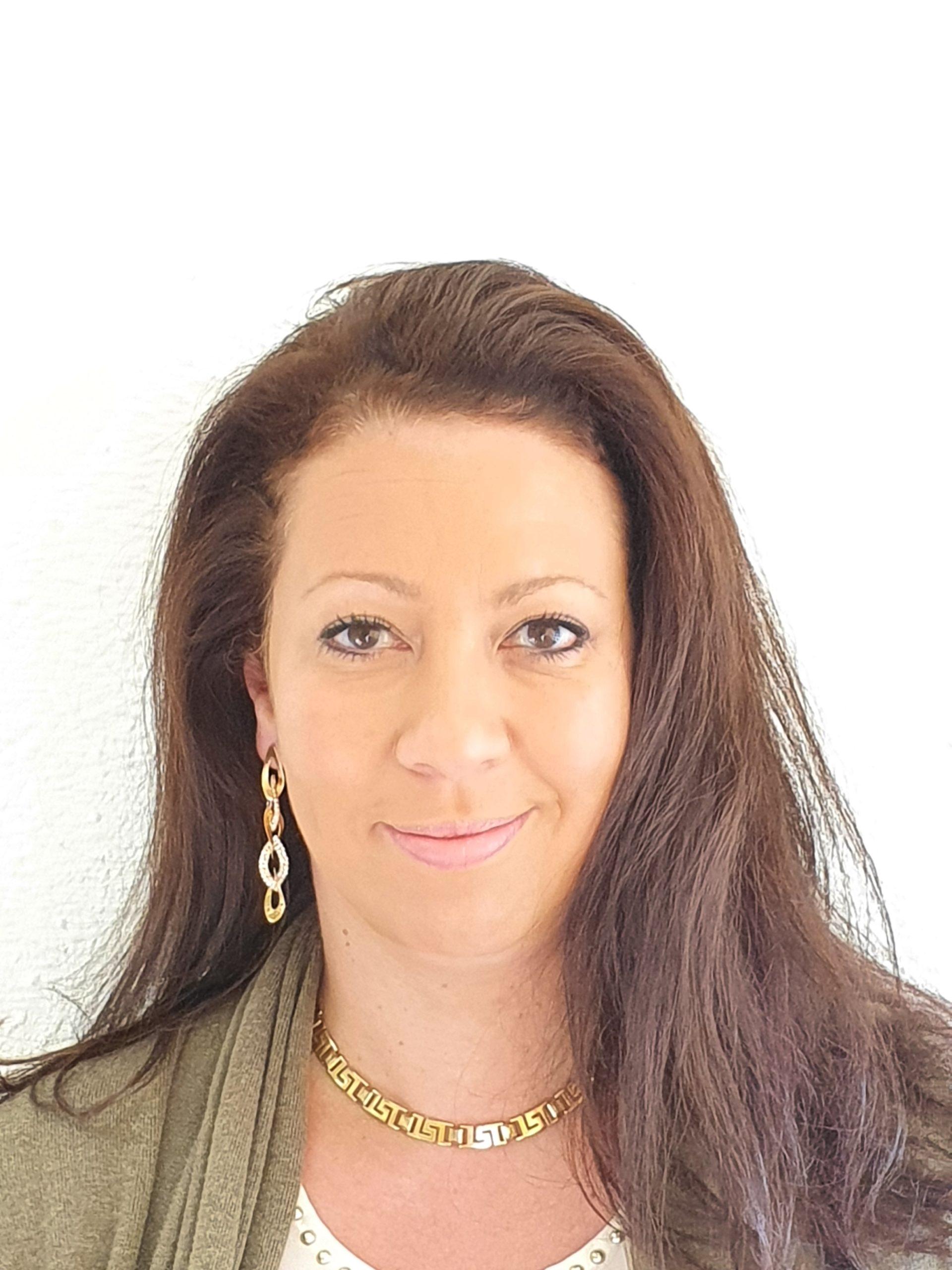 Soraya BATTEZ