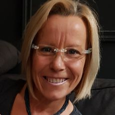 Cathy BILLOT