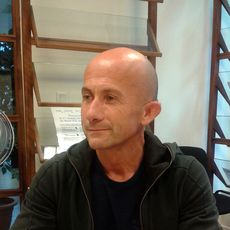 Stéphane COOLS