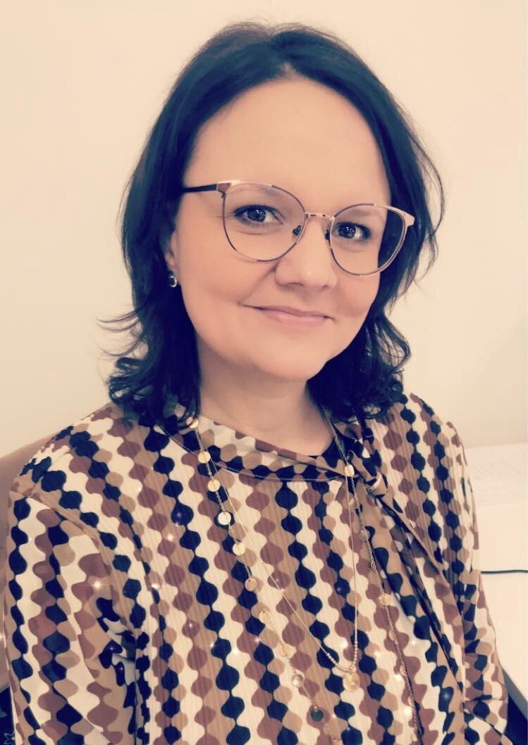 Emilie Defossez