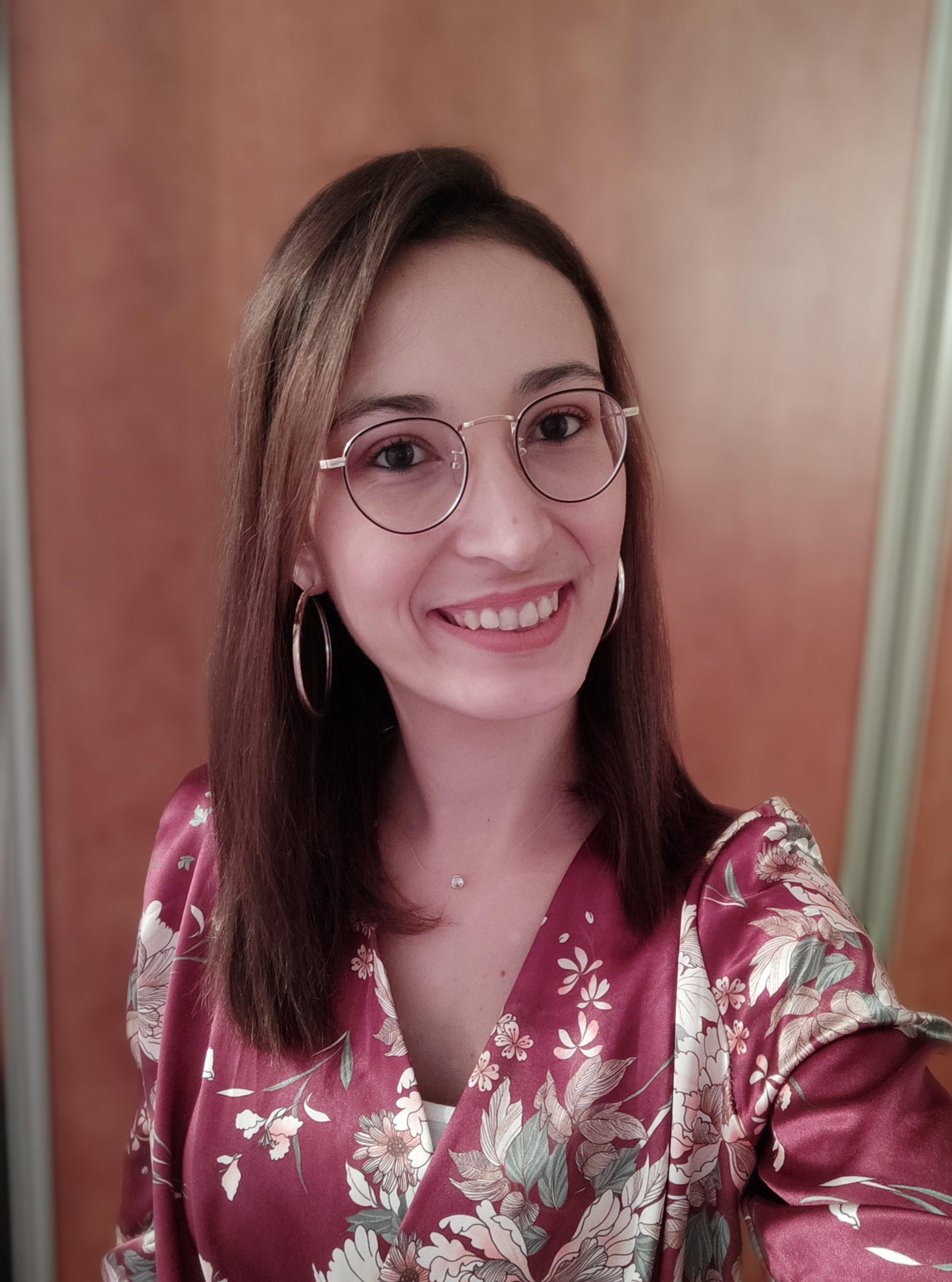 Angela LIAZID