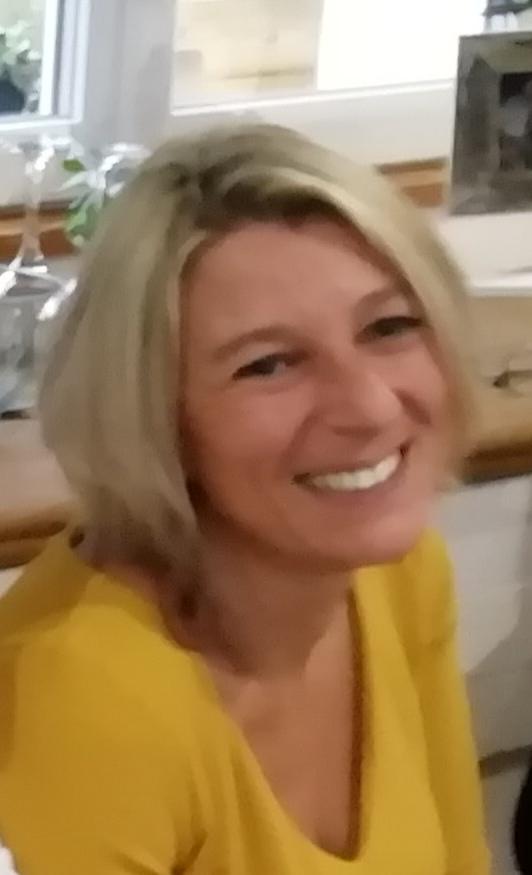 Aurore LEFEBVRE