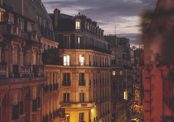 Comment réaliser votre projet immobilier malgré le couvre-feu de 18h ?