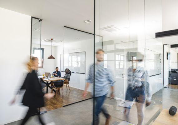 Conseils pour financer votre achat immobilier