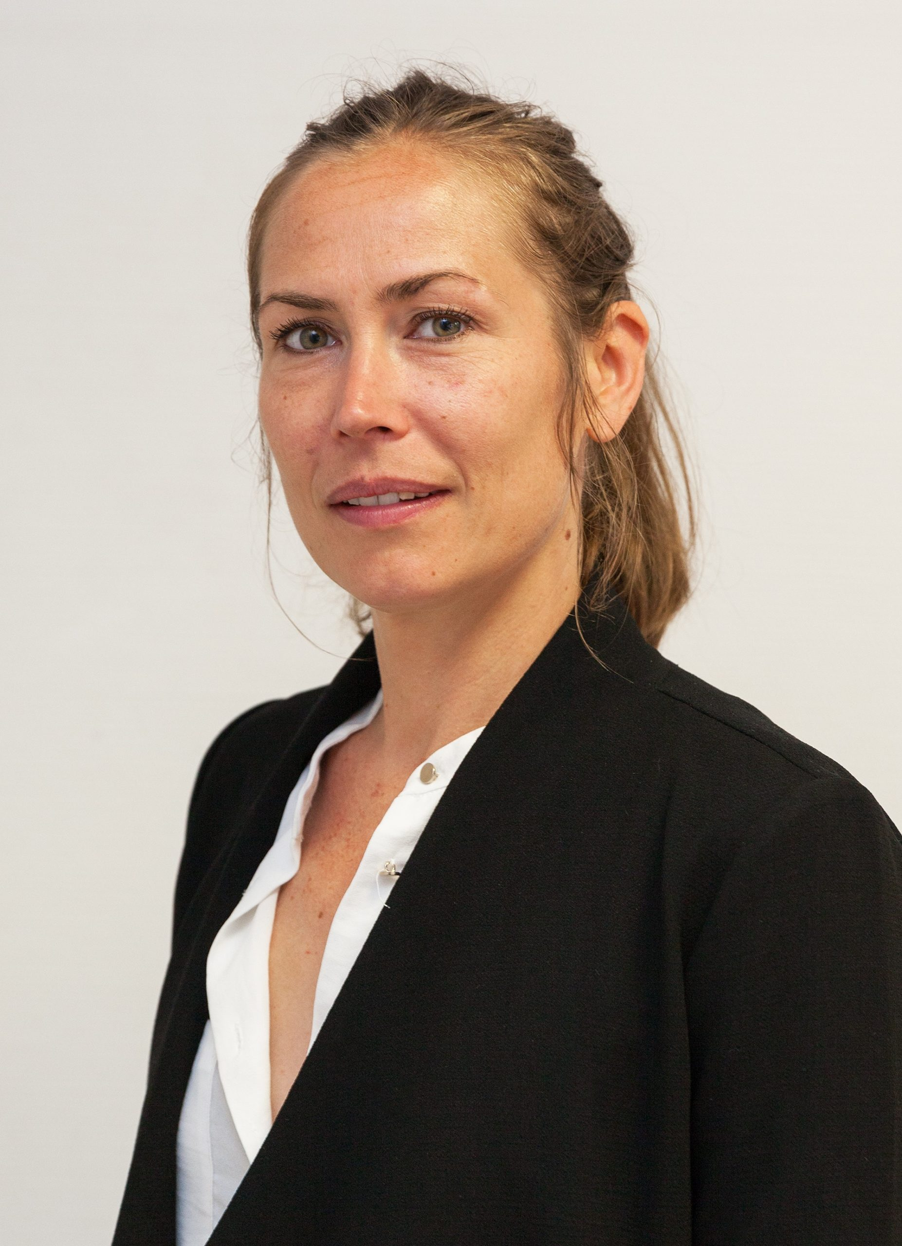 Johanna Walkowiak