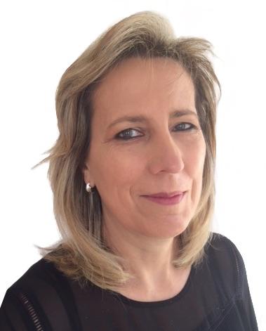 Marie-Christine BOULLARD