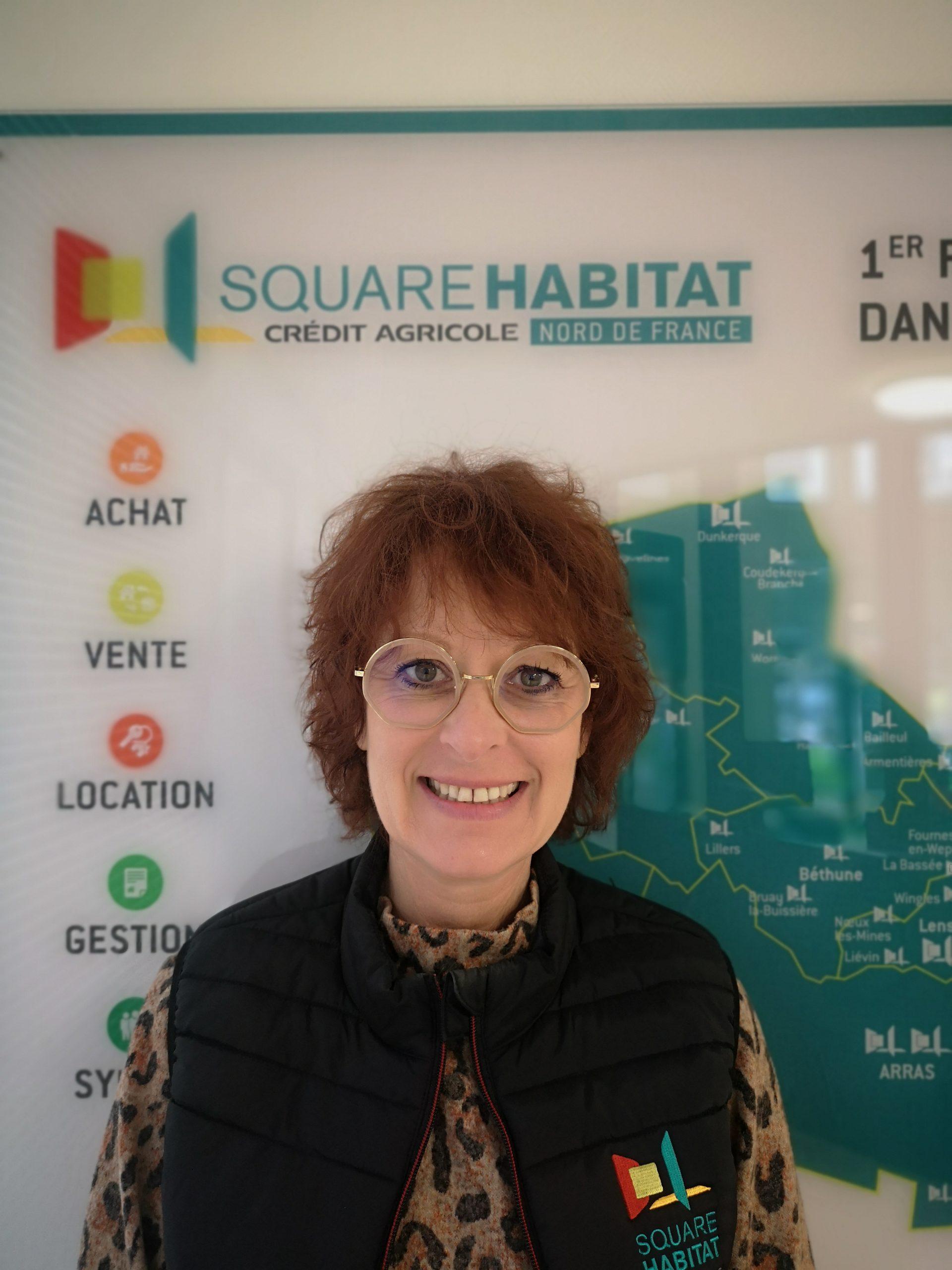 Deborah Hote