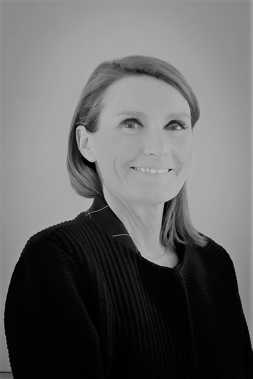 Sophie WUILMART