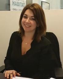 Aurélie Neiveyans