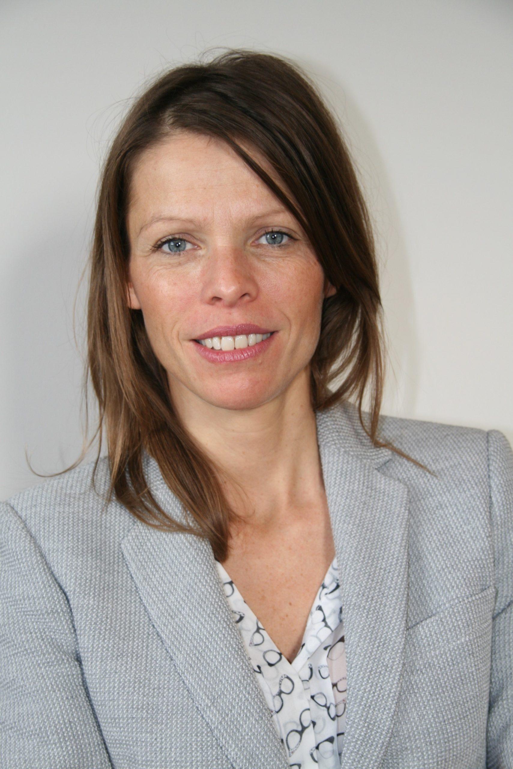 Bélinda PIETERS