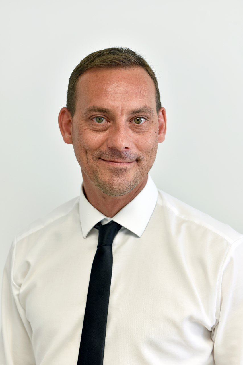 Jérôme Ryssen