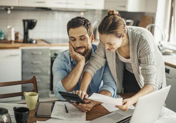 Comment est estimé le prix de vente de ma maison ou de mon appartement ?