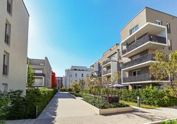 Les étapes pour acheter un logement neuf