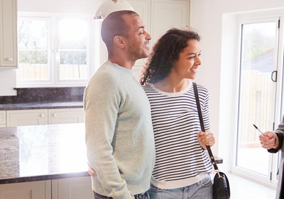 Les points clés pour réussir la visite d'une maison ou d'un appartement à vendre