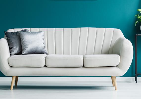 Comment accessoiriser son salon pour une ambiance cosy ?