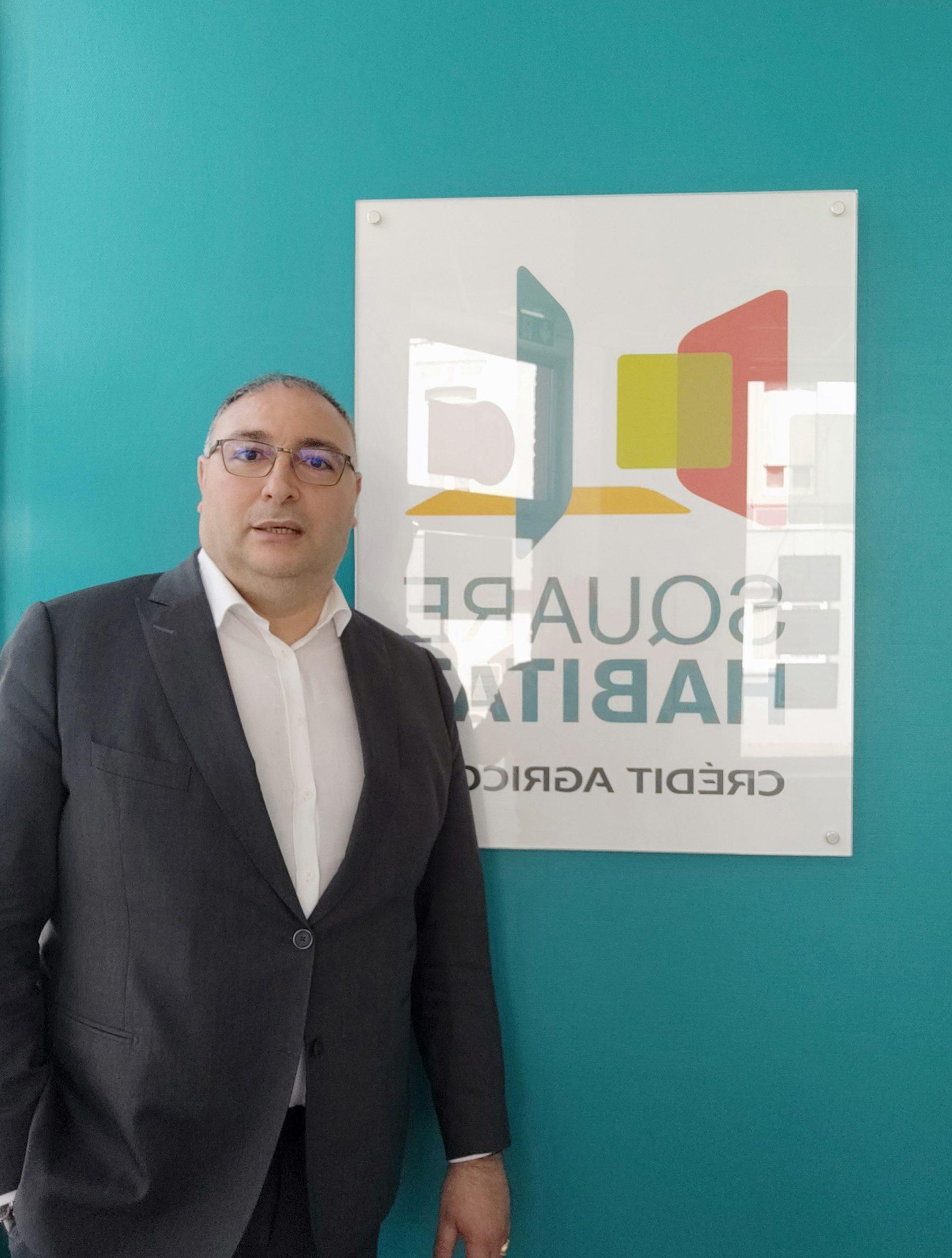 Umberto TAMBURRINO
