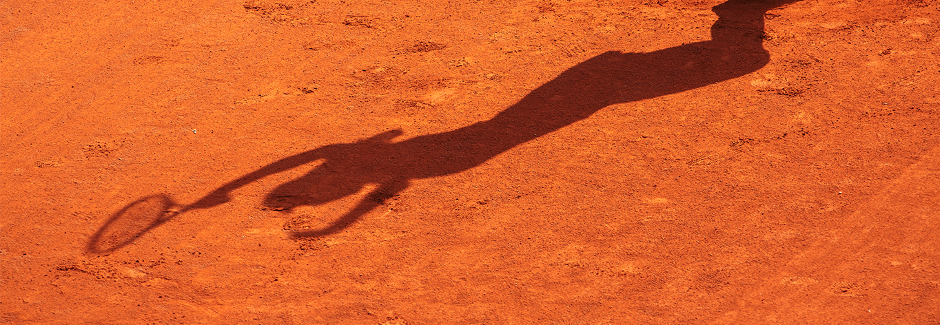 Roland Garros 2021 est lancé !