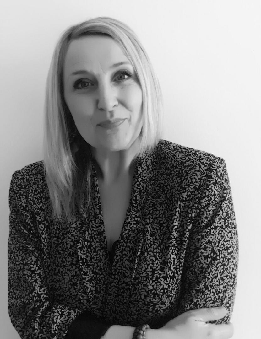 Ingrid JONDER