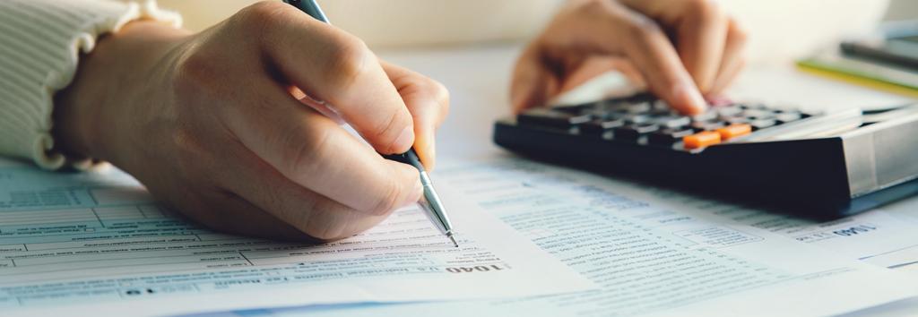 Impôts article