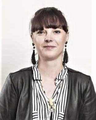 Hélène LANDY