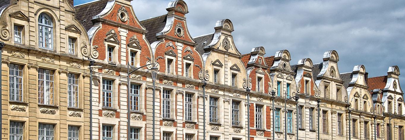 Journées européennes du patrimoine, l'événement culturel du week-end !