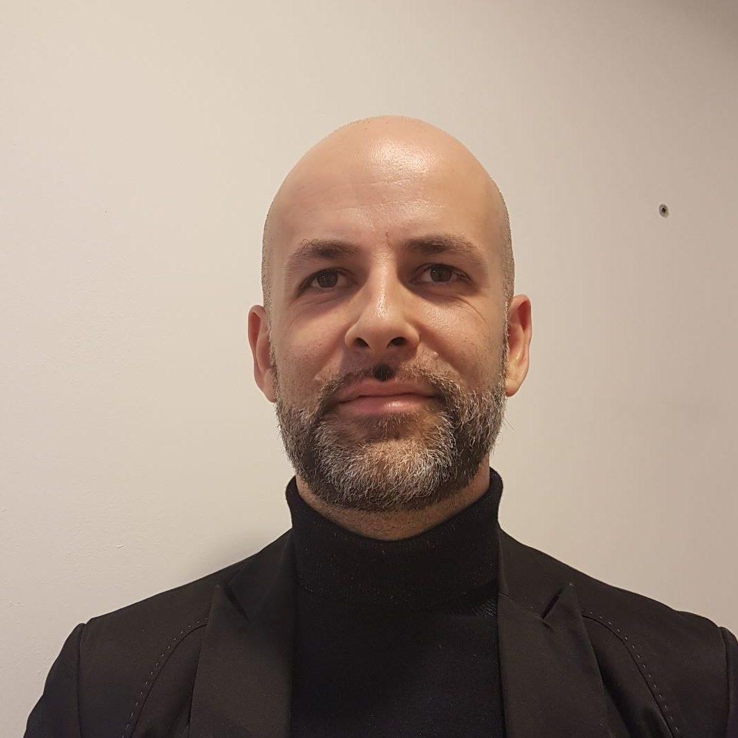 Julien DELEBOIS