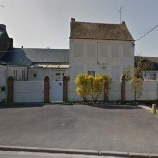 Vente maison à Ferrière-La-Grande