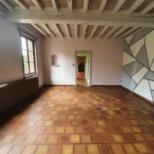 Vente ensemble immobilier à Cambrai