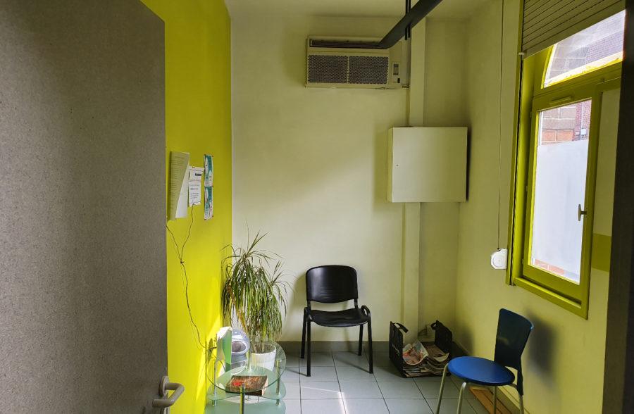 Vente maison individuelle à Denain