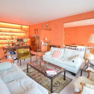 Croix appartement résidence sénior