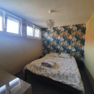 Vente appartement à Wormhout