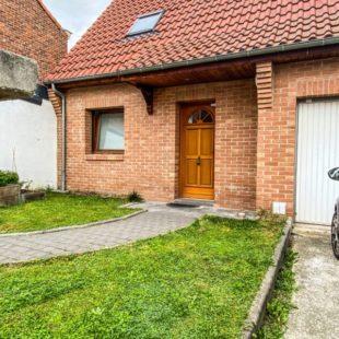 Location maison 4 pièces à Villeneuve D Ascq