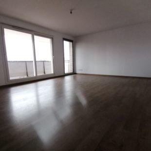 Location appartement 4 pieces à Roncq