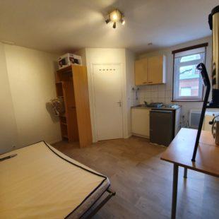 Location Appartement – Studio