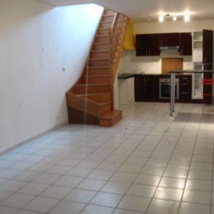 Location appartement 2 pieces