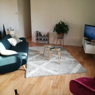 Location appartement 4 pieces à La Bassee