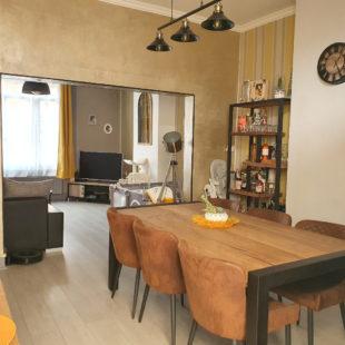 Vente maison à Coudekerque-Branche