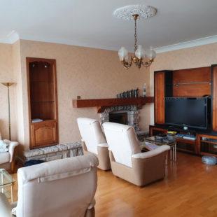 Vente appartement à Boulogne-Sur-Mer