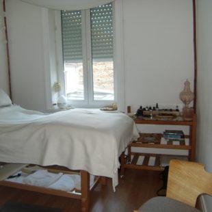 Location appartement 2 pieces à Wimereux