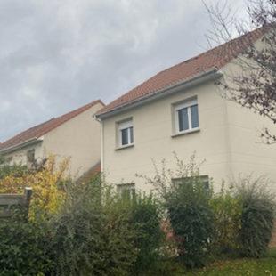 Vente maison à Beaurains