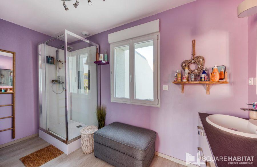 Vente maison individuelle à Lillers