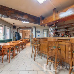 Vente maison à Wormhout