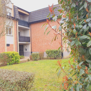 T3 dans residence securisee bailleul