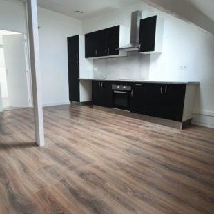 Location appartement 3 pieces